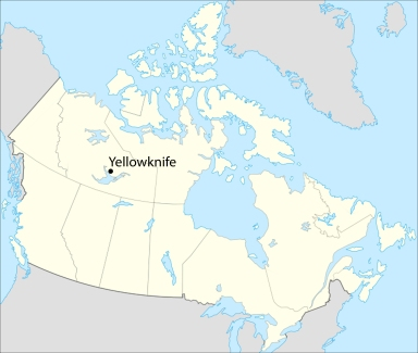 706px-canada_location_map_svg
