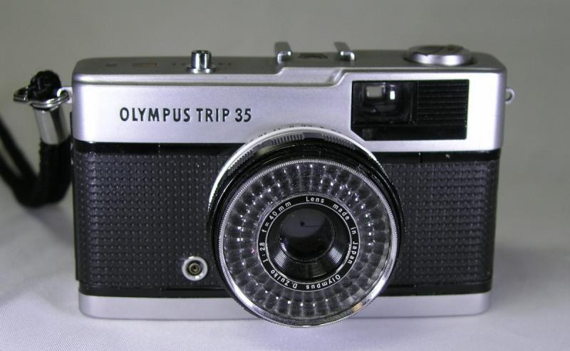 PC020712