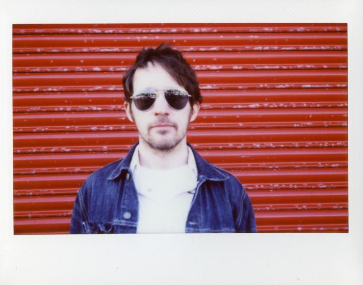 instax_polaroid_portrait_band_music