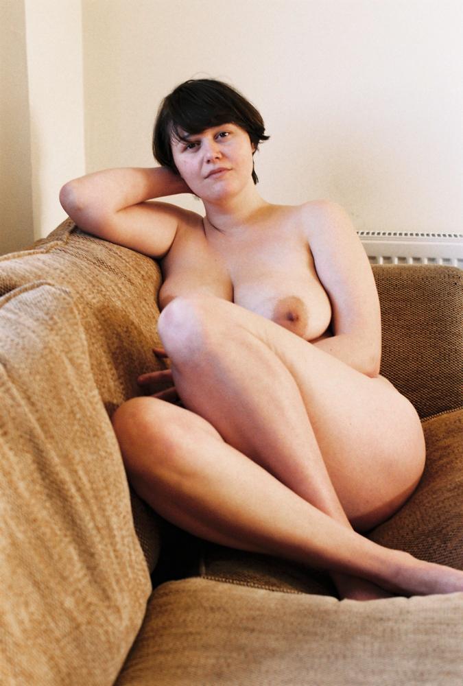 nude_woman_portrait_film_1