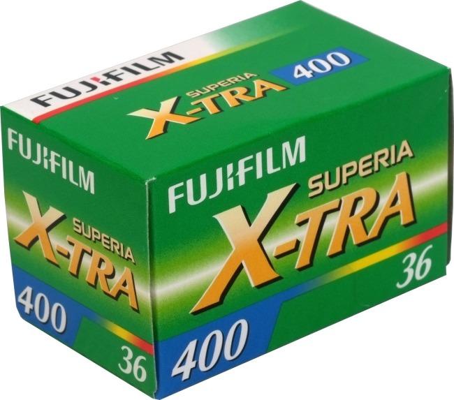 fujifilm-superia-x-tra-film-couleur-400-iso-36-poses